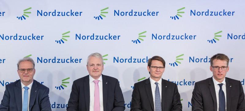 nordzucker steigert umsatz und gewinn news sweets