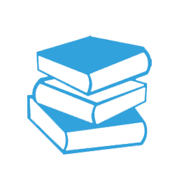 Bildung / Bücher