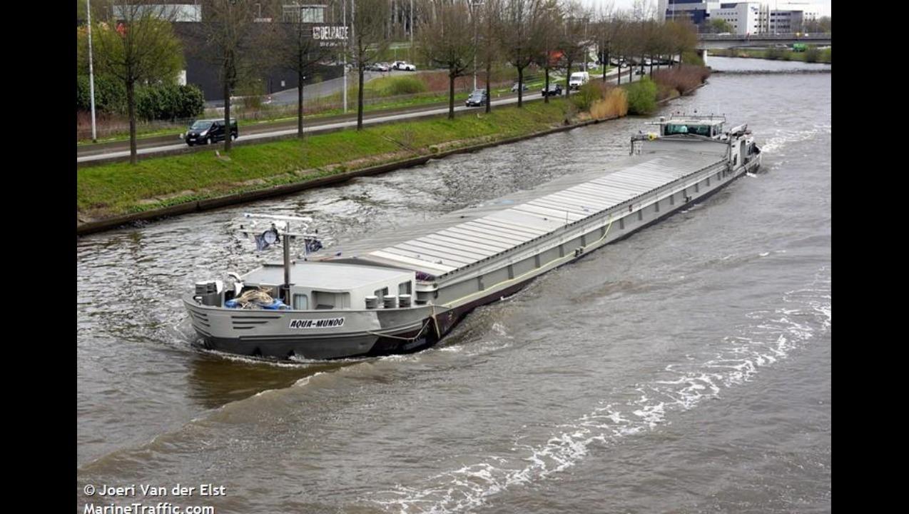 14030d4ffc58e1963c68a93e9-https://s3.eu-central-1.amazonaws.com/shipbroker/boats/14030d4ffc58e1963c68a93e9/ktu3ekoi.jpeg