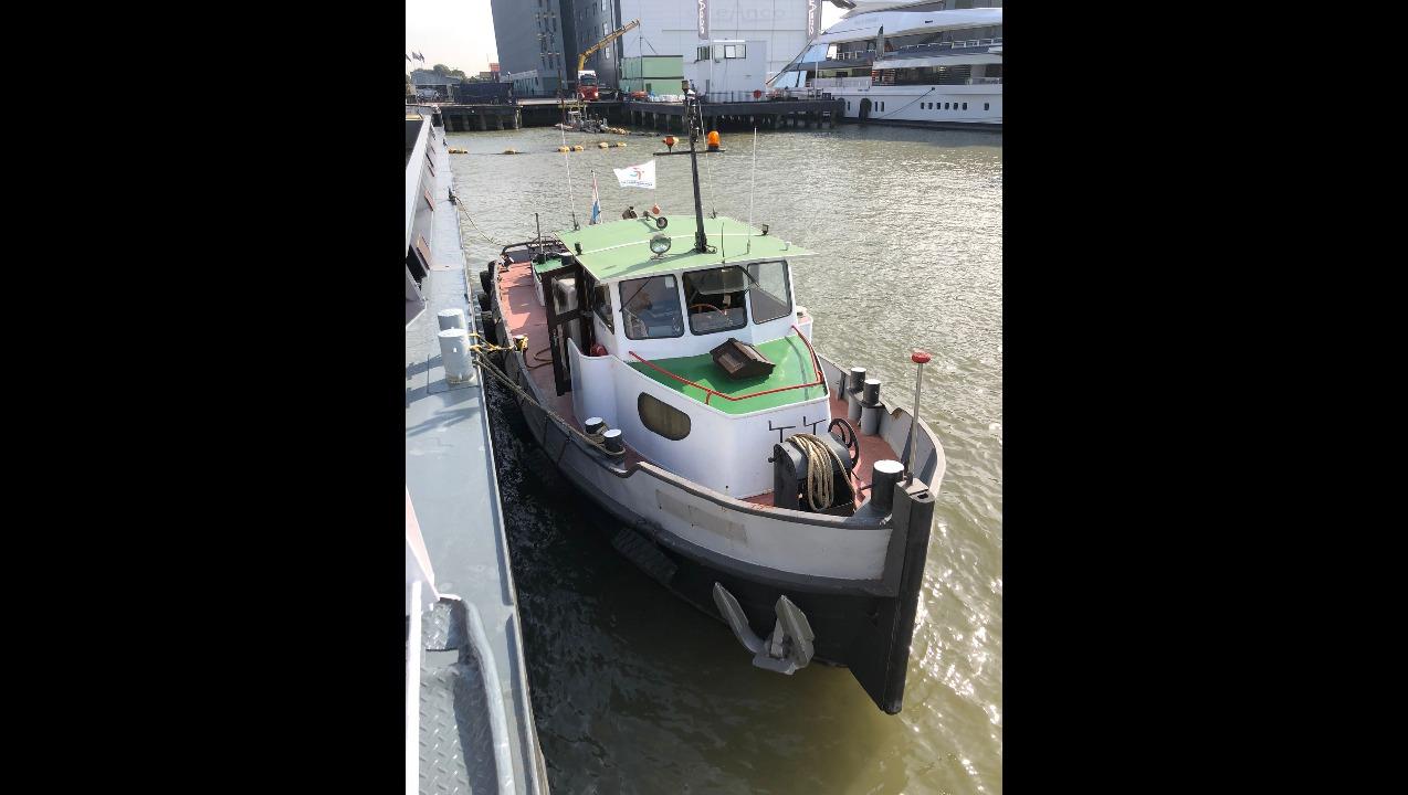 8a8898b1b10448493aa986411-https://s3.eu-central-1.amazonaws.com/shipbroker/boats/8a8898b1b10448493aa986411/kv23wzqi.jpeg