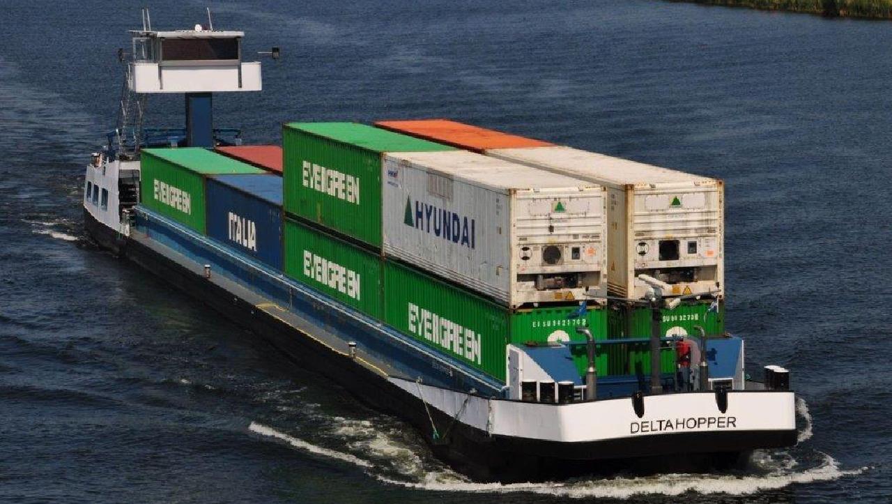 ck1rq8bsq16e20188gtksp8bm-https://s3.eu-central-1.amazonaws.com/shipbroker/boats/ck1rq8bsq16e20188gtksp8bm/k1rqacl0.jpeg