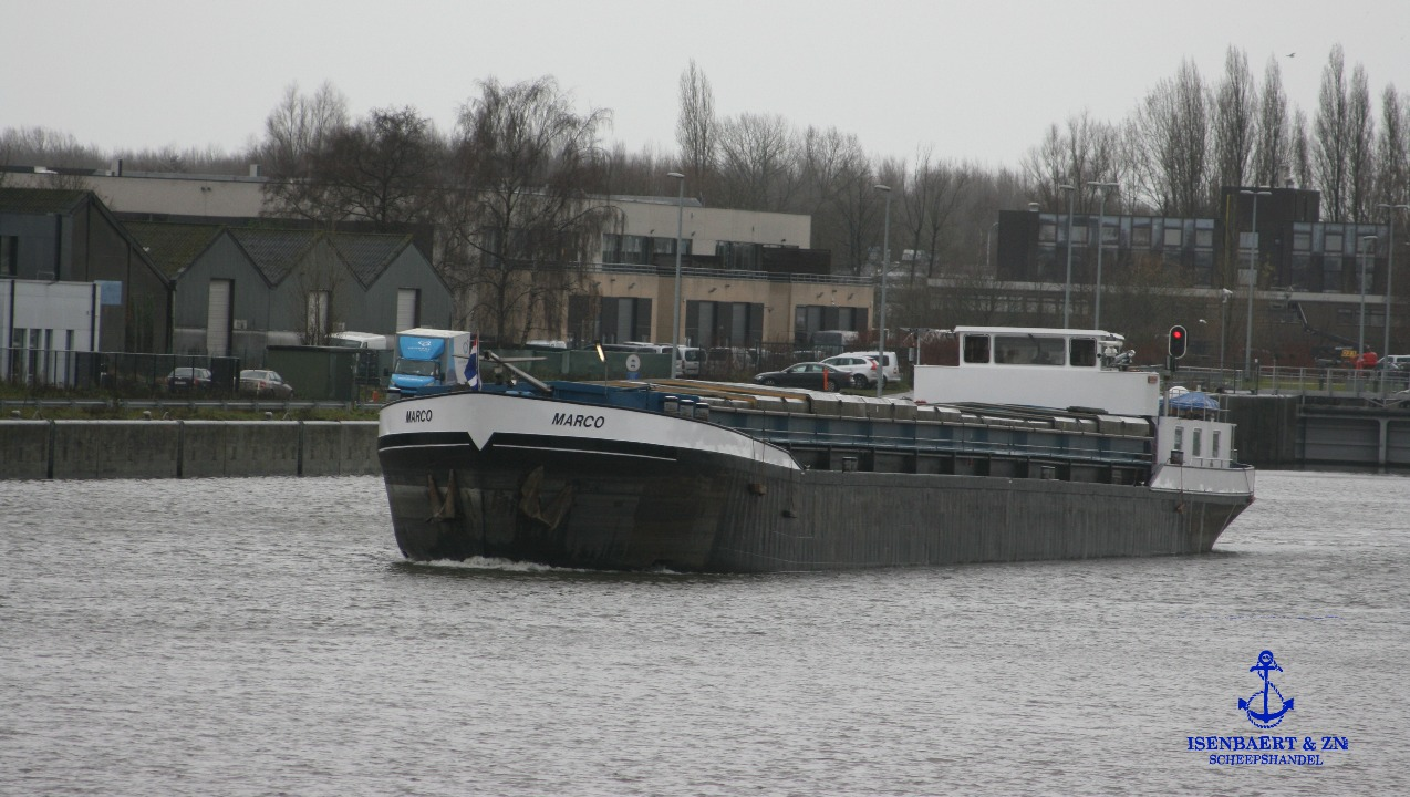 ck44dqawz109b01211pdqc5pb-https://s3.eu-central-1.amazonaws.com/shipbroker/boats/ck44dqawz109b01211pdqc5pb/k44gofix.jpeg