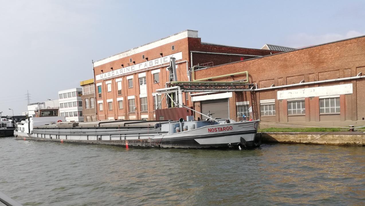 ck6mdnvsf0ki601278cjkjbqc-https://s3.eu-central-1.amazonaws.com/shipbroker/boats/ck6mdnvsf0ki601278cjkjbqc/k6me2wnx.jpeg