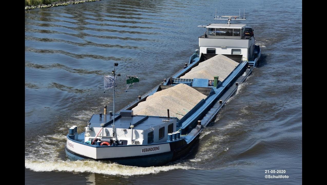 ckcdj7xb409h5011948qx37lq-https://s3.eu-central-1.amazonaws.com/shipbroker/boats/ckcdj7xb409h5011948qx37lq/kcek1z1p.jpeg