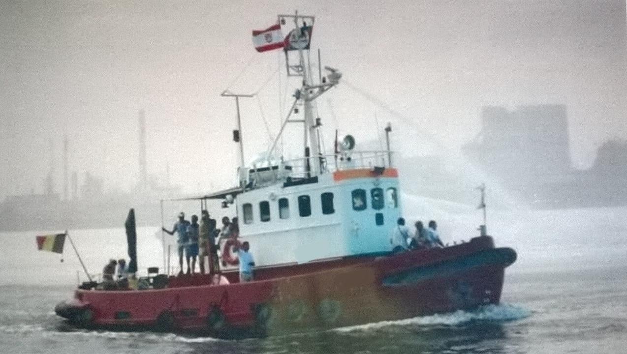 ea81a57b7609035bd87987c32-https://s3.eu-central-1.amazonaws.com/shipbroker/boats/ea81a57b7609035bd87987c32/kqaszxse.jpeg