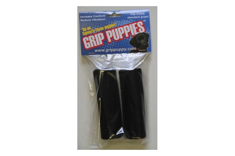 Grip Puppy comfort grips