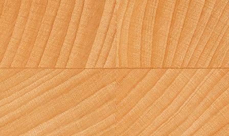 Buche-stirnholz