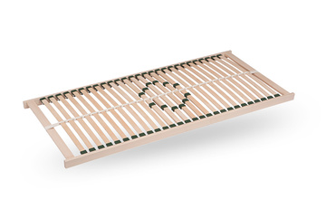 Lattenrost-ergoflex-standard-prolana-a1w