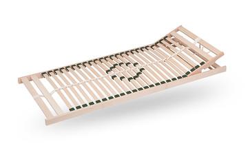 Lattenrost-ergoflex-verstellbar-k-prolana-a1w