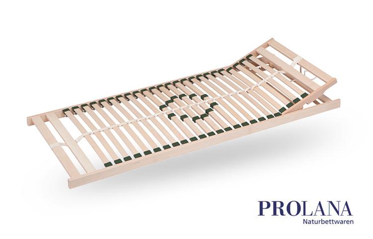 Lattenrost-ergoflex-verstellbar-k-prolana-a1