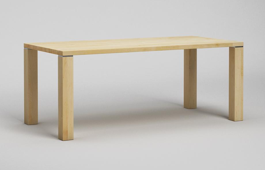 Esstisch massiv gebraucht sammlung von haus design und for Esstisch gebraucht