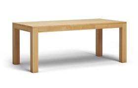 sb39 massivholz sitzbank mit stahlkufen von frohraum. Black Bedroom Furniture Sets. Home Design Ideas