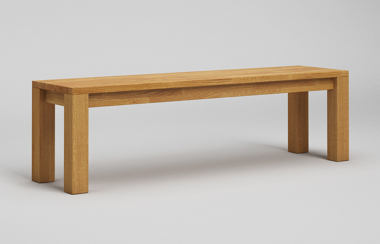 Sitzbank-massiv-sb10-a1-eiche-kgl
