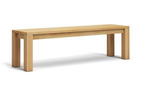 sb30 sitzbank wangenbank in 7 holzarten von frohraum. Black Bedroom Furniture Sets. Home Design Ideas