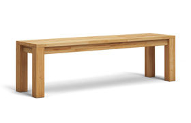 Sitzbank-massiv-sb10-a1w-kernbuche-kgl