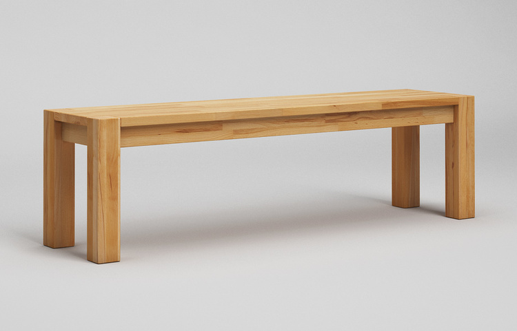Sitzbank-massiv-sb13-a1-kernbuche-kgl