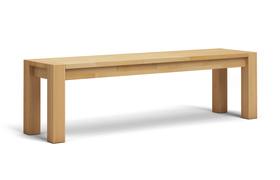 Sitzbank-massiv-sb13-a1w-buche-kgl