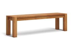 Sitzbank-massiv-sb13-a1w-kirschbaum-kgl