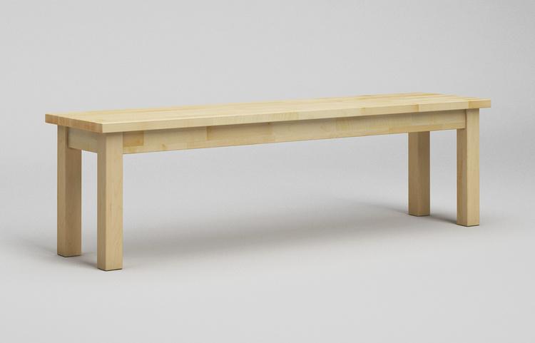 Sitzbank-massiv-sb20-a1-ahorn-kgl