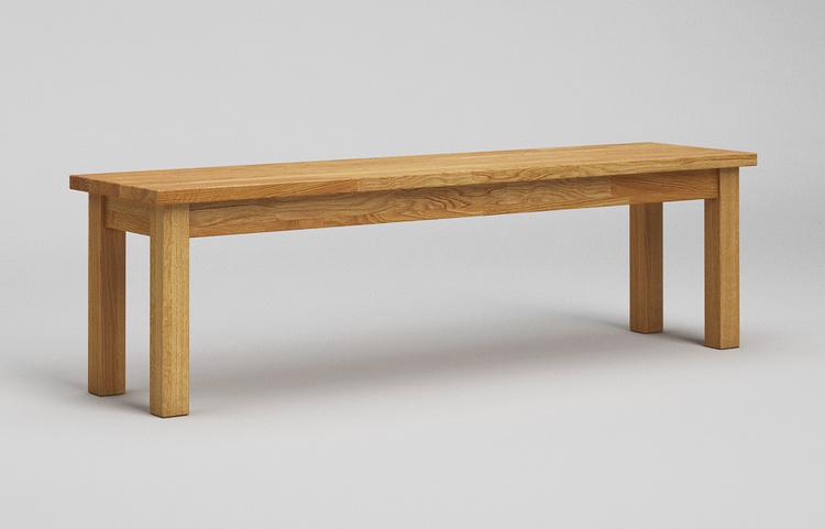 Sitzbank-massiv-sb20-a1-eiche-kgl