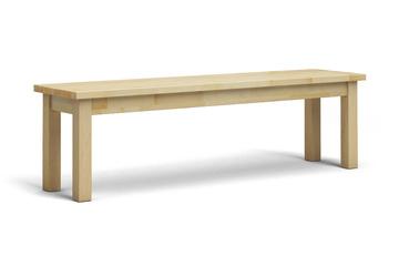 Sitzbank-massiv-sb20-a1w-ahorn-kgl
