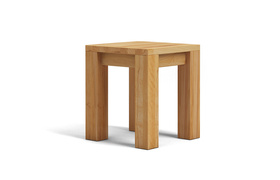 hocker massiv h10 a1w kernbuche kgl