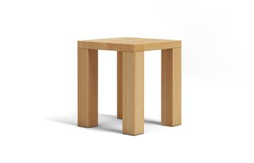buche massivholz informationen zu holzm beln aus buche. Black Bedroom Furniture Sets. Home Design Ideas