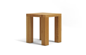 hocker massiv h01 a1w wildeiche dgl