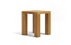 hocker massiv h01 a1w wildeiche kgl