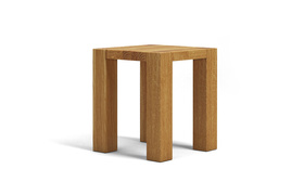 Hocker-massiv-h03-a1w-wildeiche-kgl