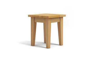 hocker aus massivholz ma gefertigt in 7 holzarten von frohraum. Black Bedroom Furniture Sets. Home Design Ideas