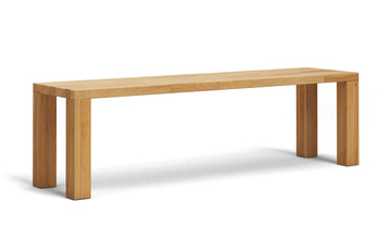Sitzbank-massiv-sb01-a1w-kernbuche-kgl