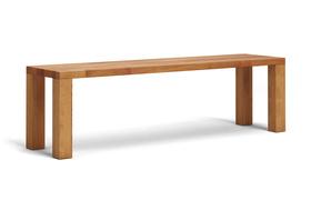 Sitzbank-massiv-sb01-a1w-kirschbaum-kgl
