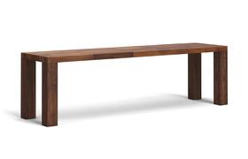 Sitzbank-massiv-sb01-a1w-nussbaum-kgl