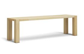 Sitzbank-massiv-sb03-a1w-ahorn-kgl