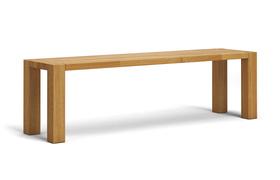 Sitzbank-massiv-sb03-a1w-eiche-kgl