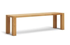 Sitzbank-massiv-sb03-a1w-kernbuche-kgl