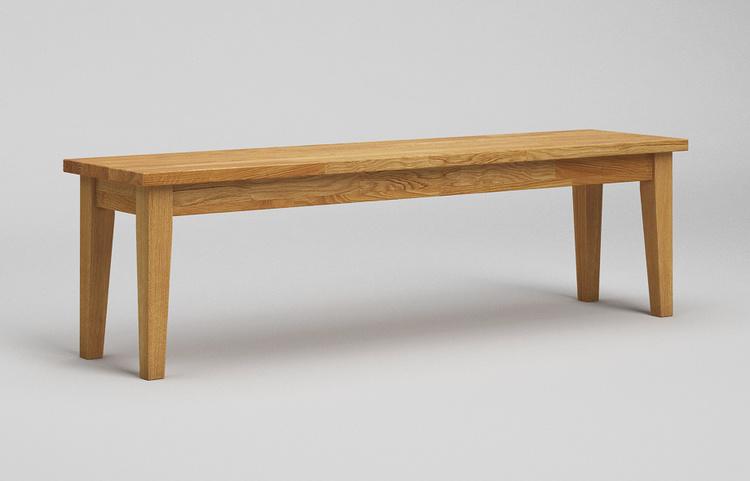 Sitzbank-massiv-sb21-a1-eiche-kgl