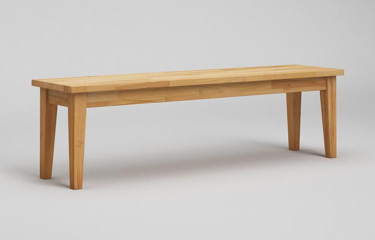 Sitzbank-massiv-sb21-a1-kernbuche-kgl
