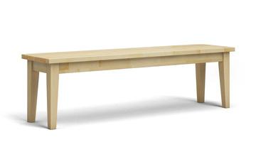 Sitzbank-massiv-sb21-a1w-ahorn-kgl