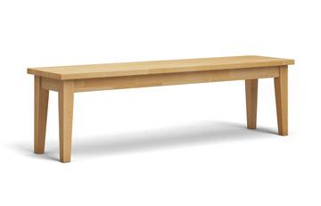 Sitzbank-massiv-sb21-a1w-buche-kgl