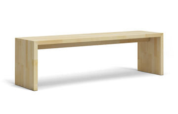 Sitzbank-massiv-sb30-a1w-ahorn-kgl