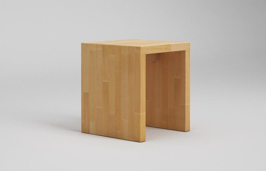 h30 hocker. Black Bedroom Furniture Sets. Home Design Ideas
