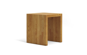 Hocker-massiv-h30-a1w-wildeiche-kgl