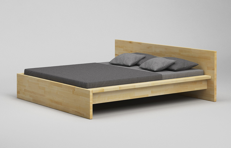 Bett-massiv-b31-a1-ahorn-kgl