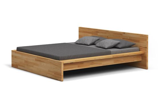 Bett-massiv-b31-a1w-kernbuche-kgl