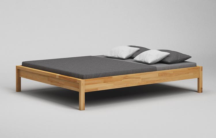Bett-massiv-b40-a1-kernbuche-kgl
