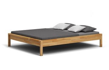 Bett-massiv-b40-a1w-kernbuche-kgl