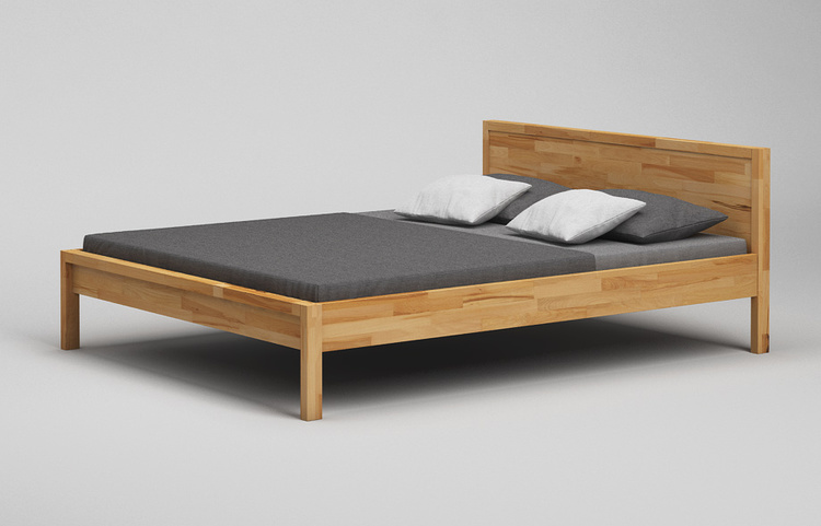 Bett-massiv-b41-a1-kernbuche-kgl
