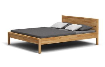 Bett-massiv-b41-a1w-kernbuche-kgl